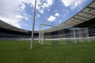 📋 Atlético e Bahia estão escalados para duelo no Brasileirão