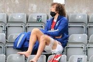🔁 Resumo: David Luiz de clube novo; ex-PSG e Real na Premier League