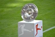 👕 As camisas principais de 2021/22 dos 18 clubes da Bundesliga