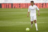 🔁 Resumão: Varane perto da Premier League; Juve pode perder zagueiro