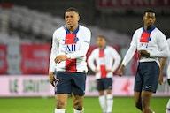 🔄 Resumão: novidades no PSG e envolvem Mbappé e Pochettino