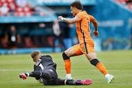 🔴 AO VIVO: BVB mira substituto de Sancho; Marselha apresenta dupla
