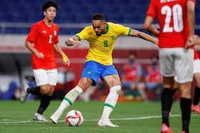 Imagem do artigo: https://image-service.onefootball.com/resize?fit=max&h=721&image=https%3A%2F%2Fwp-images.onefootball.com%2Fwp-content%2Fuploads%2Fsites%2F13%2F2021%2F07%2Fimago1004637150h.jpg&q=25&w=1080
