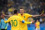 Vem medalha? Veja o histórico do Brasil em quartas de final Olímpicas