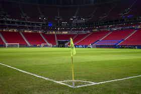 Imagem do artigo: https://image-service.onefootball.com/crop/face?h=810&image=https%3A%2F%2Fwp-images.onefootball.com%2Fwp-content%2Fuploads%2Fsites%2F13%2F2021%2F07%2Fmane-1000x666.jpg&q=25&w=1080