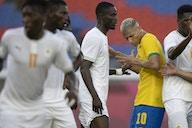 🏅 Olimpíada: Brasil sem sustos, europeus em apuros, Japão 100%