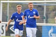 🇩🇪 Guia pra não passar vergonha na 2. Bundesliga