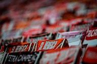 🚨 Benfica s'offre la recrue la plus chère de l'histoire de Liga Nos