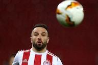 🚨Barrages C1 : 3 nouveaux qualifiés, Valbuena à la fête
