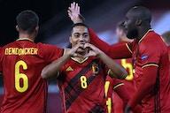 🚨 LdN : la Belgique et l'Italie rejoignent la France pour le Final 4
