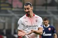 🇪🇺 MU, Milan & la Roma passent, Leverkusen & Leicester éliminés