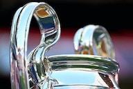 🚨 C1 : l'UEFA change une règle très importante dès la rentrée