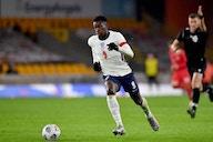 Les 7️⃣ pépites à suivre pendant l'Euro U21