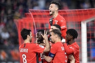 "Bensebaini : ""Camavinga se sentirait bien en Bundesliga"""