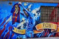 ☕️🥐 FC Pti Déj : Clasico ⚔️ Roberto Carlos 💥 Real Sociedad 👏