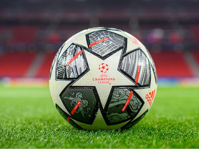 """🚨 """"Trop c'est trop"""" : l'UEFA réagit fermement au projet Super League"""