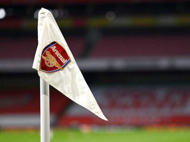 🚨 Officiel : quatre clubs rejoignent City et quittent la Super Ligue