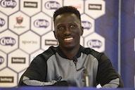 🚨 Le Standard prolonge le contrat de Mbaye Leye