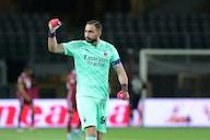 🚨 Serie A : C1, C3, maintien... le point après la 36e journée