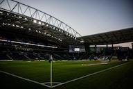 La finale de C1 délocalisée à Porto ?