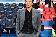 🚨 Officiel : Julien Stéphan revient en Ligue 1
