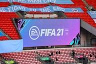 Le top 🔟 des plus beaux buts de la semaine sur FIFA 21 🎮