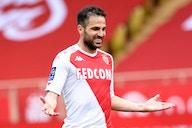 ☕️🥐 FC Ptit Déj : Pep 🕺 Fabregas 🆚 Owen ⚔️ Tuanzebe ⌚️