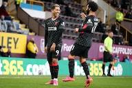 🚨 PL : Liverpool de retour dans le top 4, gros suspense partout
