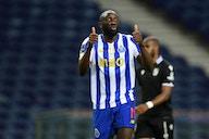 Marega sanctionné par Porto suite à l'annonce de son transfert ?