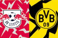 Regardez la finale 🇩🇪 Leipzig-Dortmund sur OneFootball !