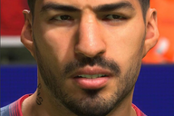 🍿 5 buts et une revanche : c'était Atlético - Barça sur FIFA !