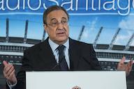 🚨Super Ligue : l'annonce du Real, du Barça et de la Juve