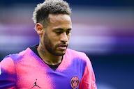 🕵️♂️ J-2 en Ligue 1 : encore du suspense dans la course au titre ?