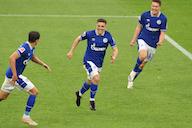 🤓 Schalke fait les affaires de... Dortmund
