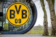 🚨 Officiel : Dortmund tient sa première recrue