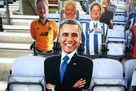 ☕️🥐 FC Ptit Déj : le duo Obama-Rashford, la bromance Agüero-Messi