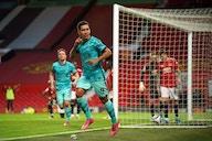 Victorieux à MU, Liverpool bientôt de retour dans le top 4 ? 🔥