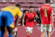 🚨 Benfica renverse le Nacional
