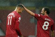 Choc décisif en PL : les stars de demain brillent à Old Trafford 🔥