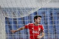 De gros regrets devant la télé pour les fans de Benfica 📺
