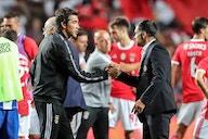 Wolverhampton : duel portugais pour la succession de Nuno 🇵🇹