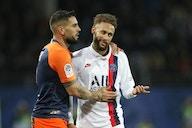 🚨 Montpellier-PSG : les compos officielles