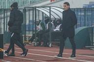 🚨 Le Bayer Leverkusen recrute un entraîneur en vogue
