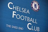 🚨 Chelsea dévoile son nouveau maillot domicile