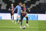 FC Ptit Déj : PSG ⚔️ Milik 🍷Tousart 👏