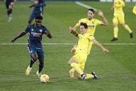 🚨 Arsenal-Villarreal : Aubameyang titulaire, Lacazette sur le banc