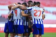 🇵🇹 Porto s'impose et assure sa place en C1 🏆