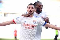 📝 Lyon met la pression sur Monaco