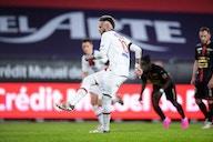 🚨 Rennes-PSG : polémique sur le VAR