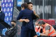 ☕️🥐 FC Ptit Déj : Haaland 🤖 Inter 🥊 et (très) jeunes espoirs 🍼